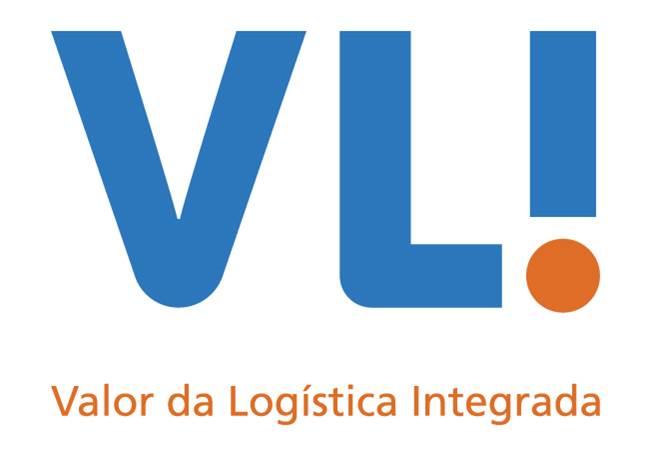 Logo VLI
