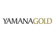 clientes_yamana_gold