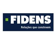 fidens