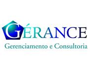 gerance