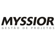 myssior