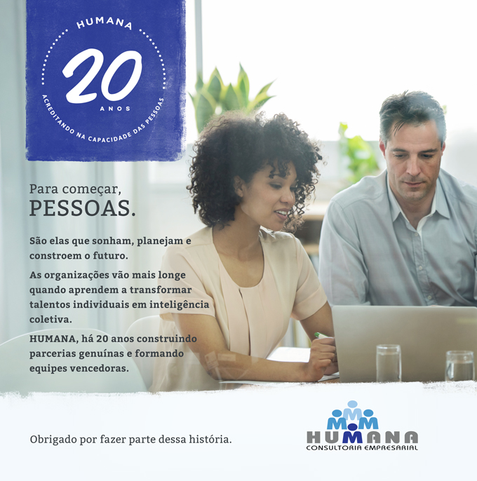 humana_newsletter_20anos_final_rt