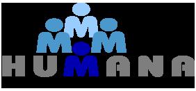 Humana Consultoria