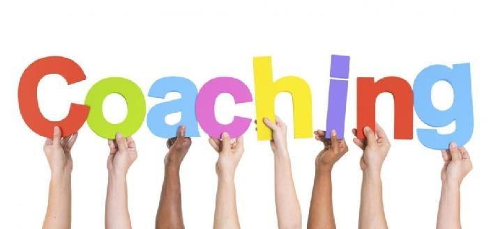 Coaching-o-que-e-2-1024x470
